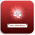 Kill Your Bills