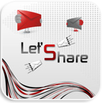 lets-share